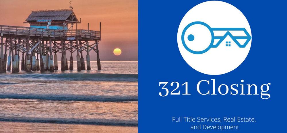 321 Closing LLC